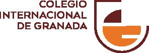 Logotipo Colegio Internacional de Granada